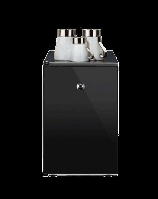 wmf-cooler-3.5lit