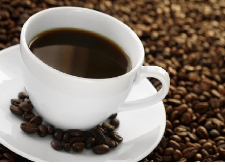 pha-cafe-ngon