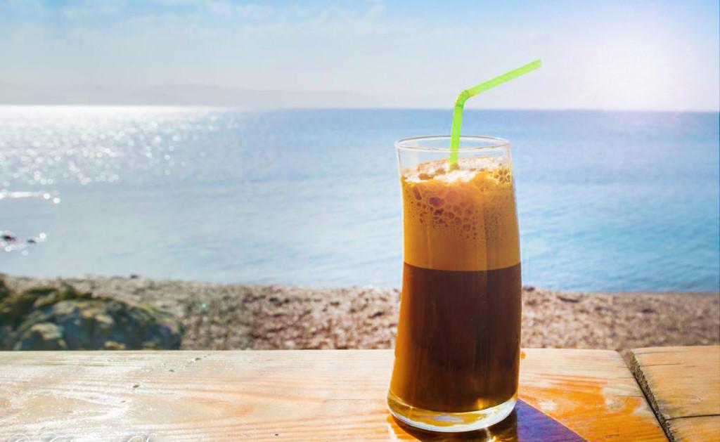 cach-pha-cafe-sua-da-ngon