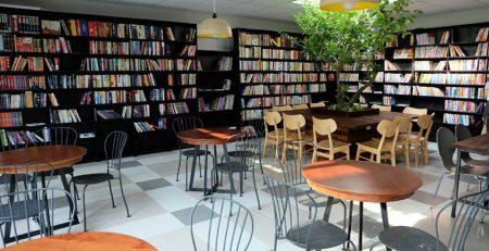 hinh-thuc-kinh-doanh-cafe-01jpg