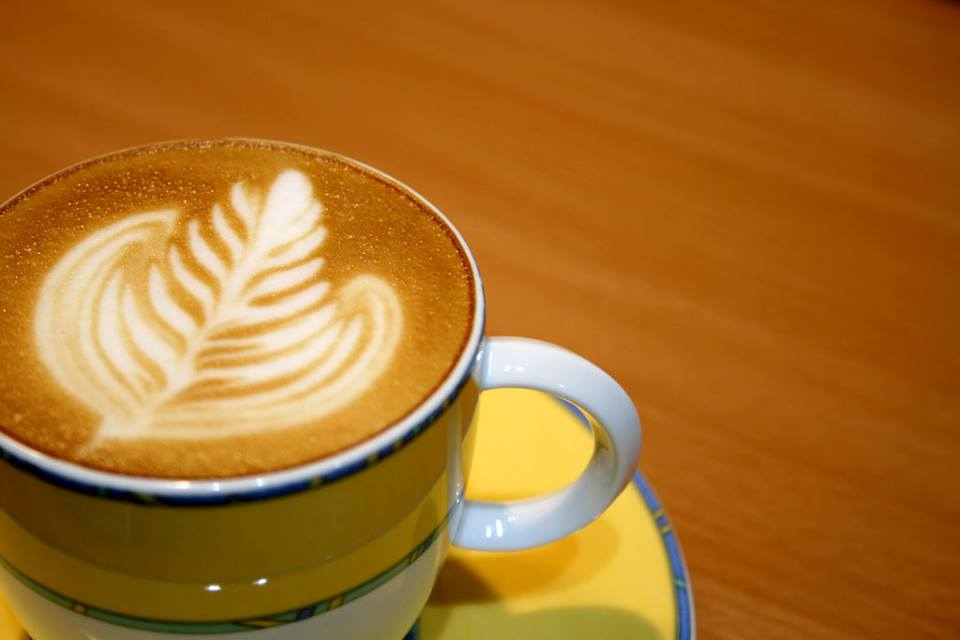 huong-dan-pha-che-cafe