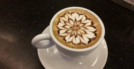may-pha-cafe-capuchino