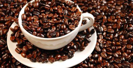 may-rang-xay-cafe
