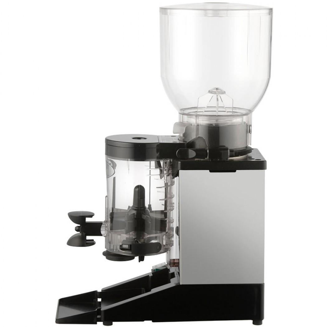 máy xay cà phê mini giá bao nhiêu