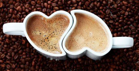 may-xay-sinh-to-cho-quan-cafe