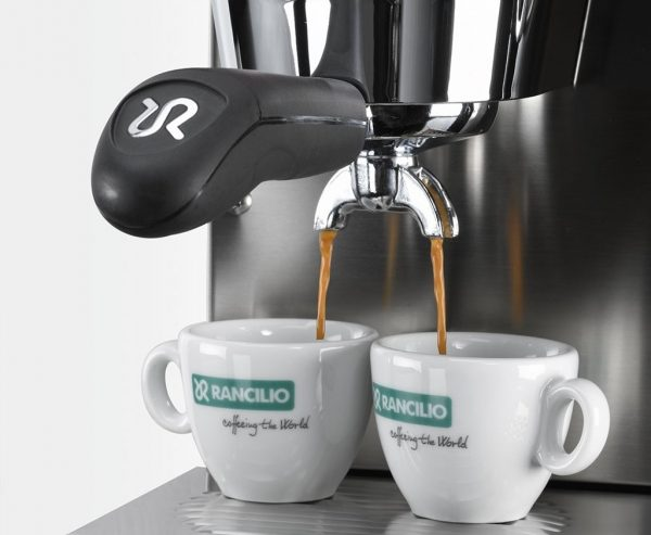 Rancilio-Silvia-01