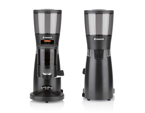May-Xay-Ca-Phe-RANCILIO-KRYO-65-ST