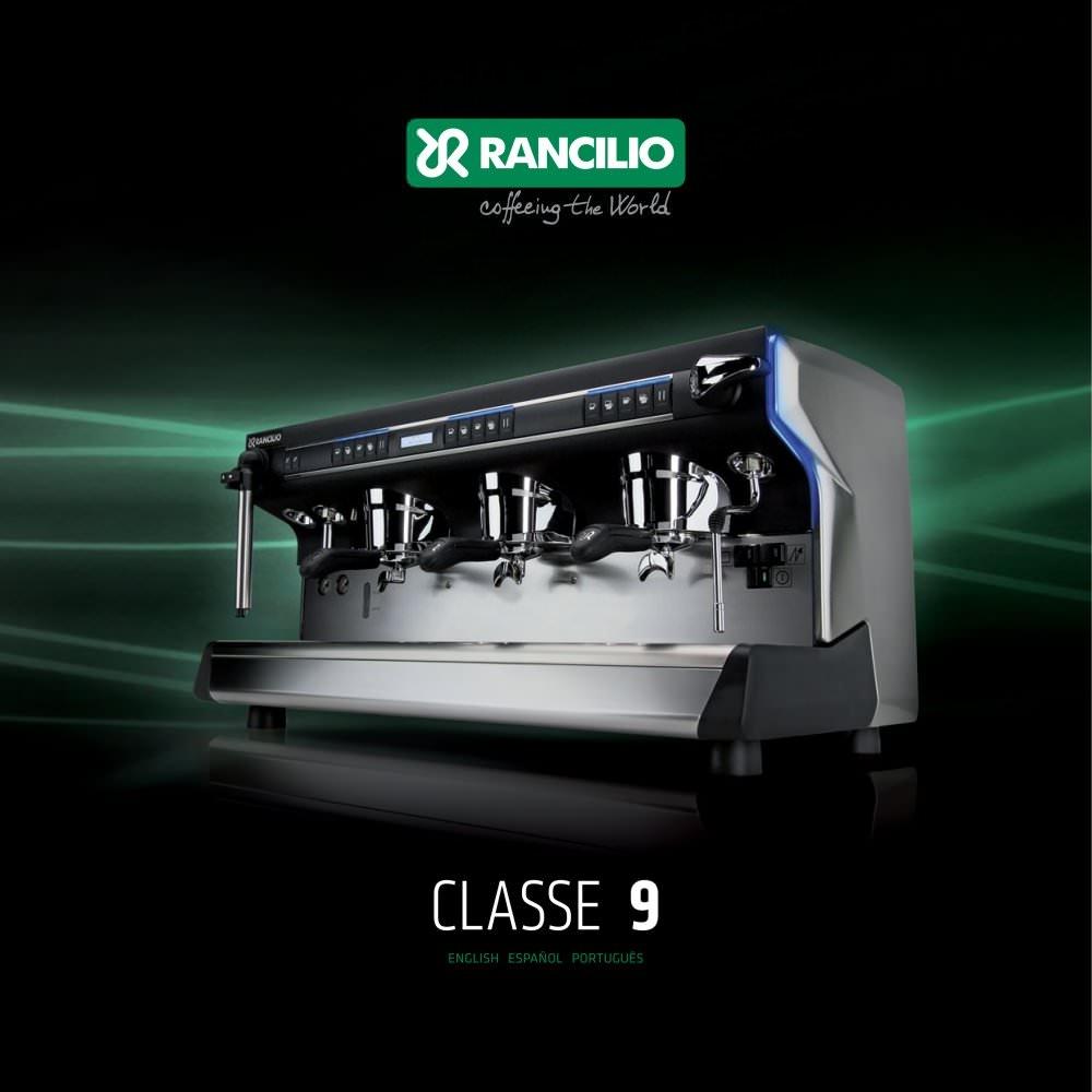 RANCILIO-CLASSE-9S