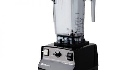 Vitamix-drink-machine-advance