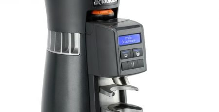 may-xay-ca-phe-Rancilio-KRYO-65-OD