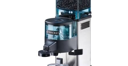 may-xay-ca-phe-Rancilio-MD-40