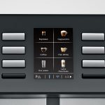 Jura-X8-coffee-machine