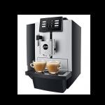 may-pha-cafe-jura-x8-platin-02