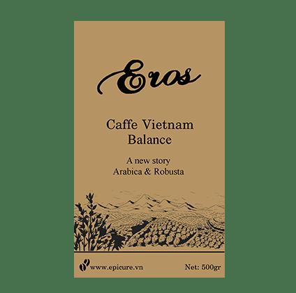 Eros-Impressa-50-50-balance