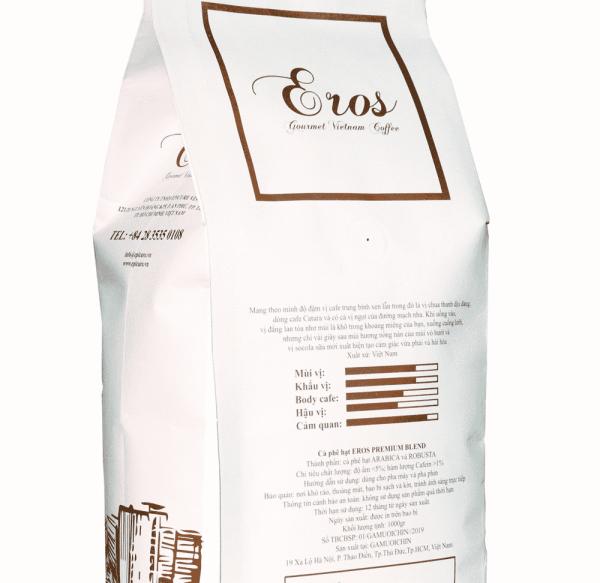 Eros-Premium-Blend-03