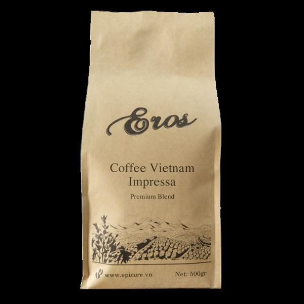 Eros-Premium-Blend