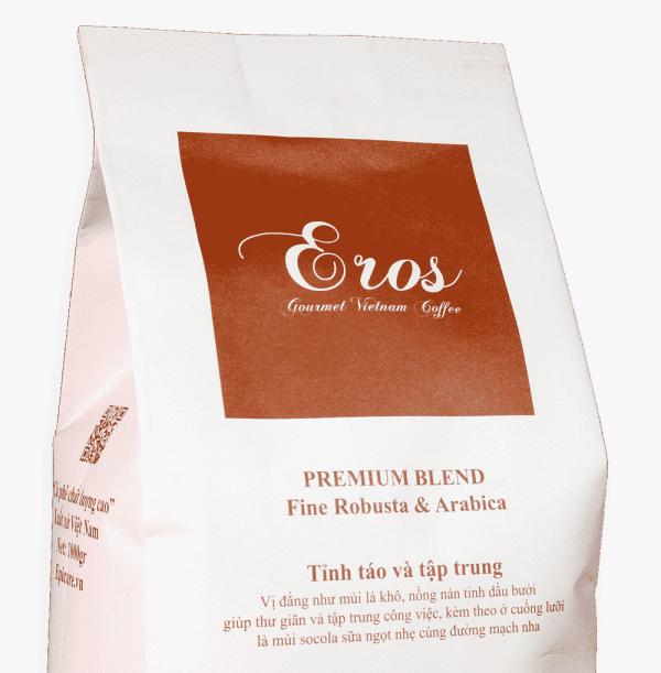 Eros-Premium-Blend01