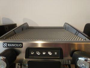 Rancilio-Classe-5-USB-Cup-Tray