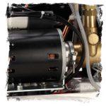 Rotary-Pump-Frame