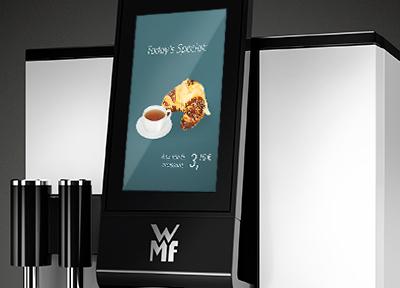 WMF_Coffee_Machines_1100S_overview_werbung_00