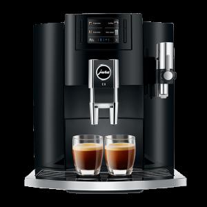 may-pha-cafe-jura-e8-2020