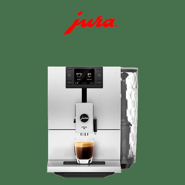 may-pha-cafe-jura-ena8-vietnam-metal-webstie