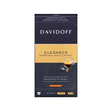 Davidoff-Elegance–Capsule-Website
