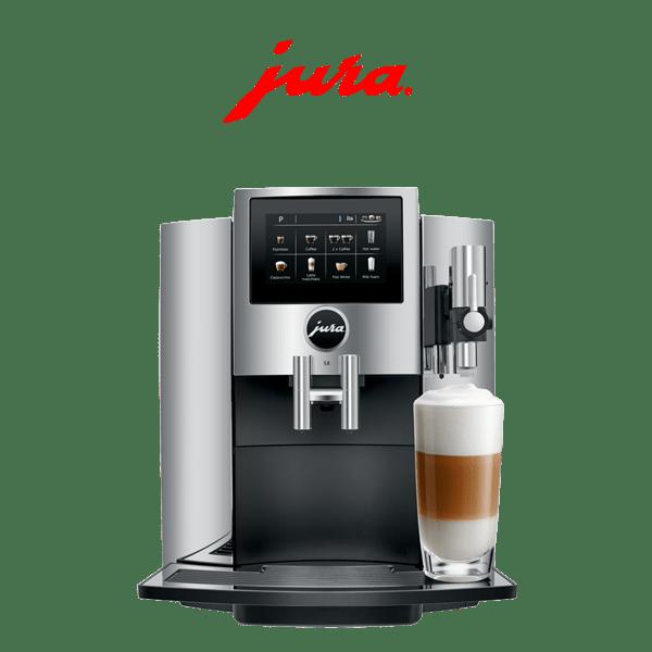 may-pha-cafe-jura-tu-dong-s8
