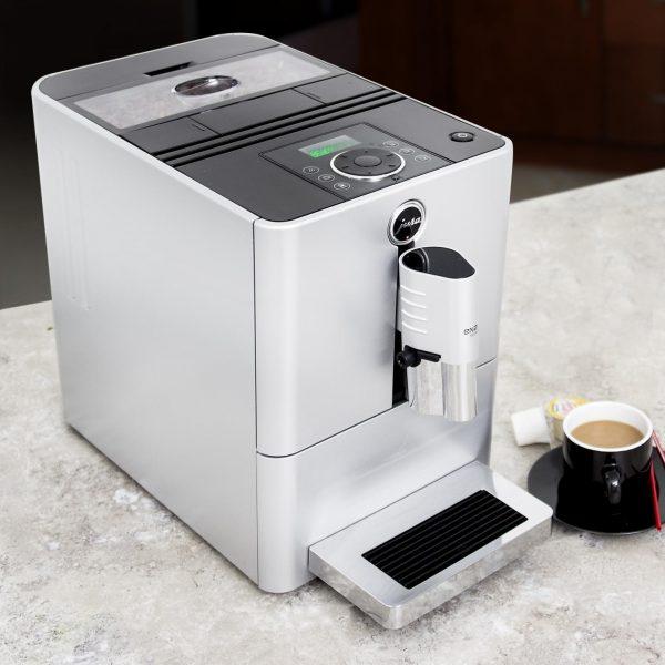 may-pha-cafe-tu-dong-jura-micro-9