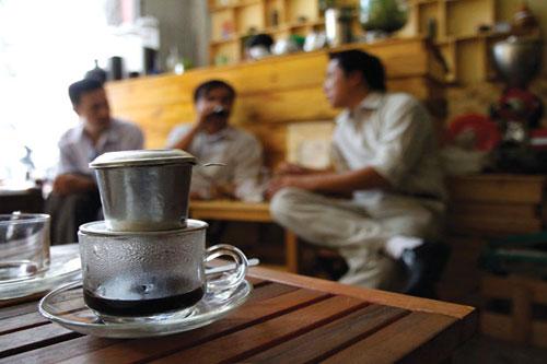 cong-thuc-pha-cafe