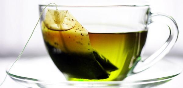 Cách làm cà phê trà sữa uyên ương