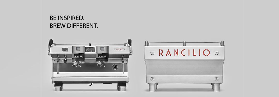 may-pha-ca-phe-rancilio-specialty-rs1-vns