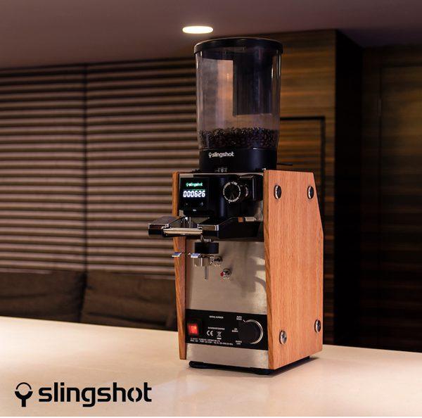 Slingshot_grinder-main