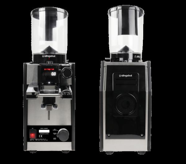 grinder-fron-back-1024×903