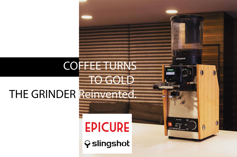 Cách chọn mua máy xay cafe giá rẻ vẫn đảm bảo chất lượng