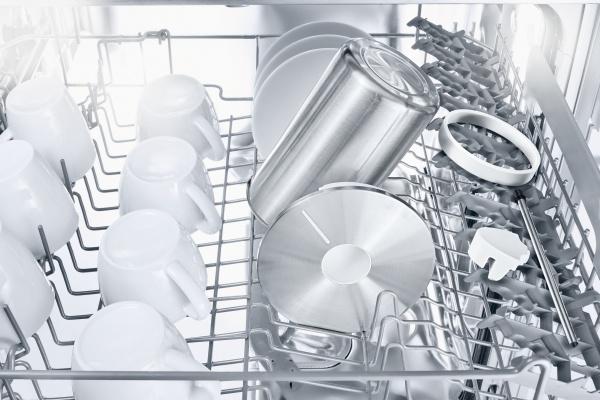 Acc_CC1Wi_Wh_det_dishwasher.tif