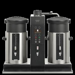 may-pha-cafe-espresso-02