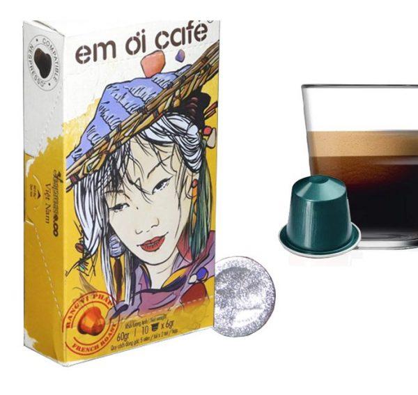 Em-oi-cafe-Italy