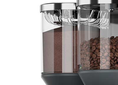 WMF_Coffee_Machines_5000splus_Overview_ChocMixer