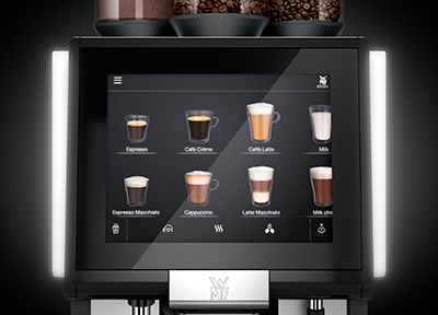 WMF_Coffee_Machines_5000splus_overview_display_00
