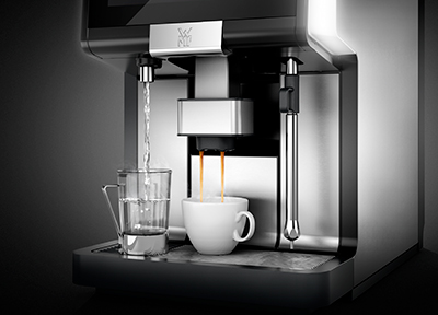 WMF_Coffee_Machines_5000splus_overview_parallelbezugkaffeewasser_00