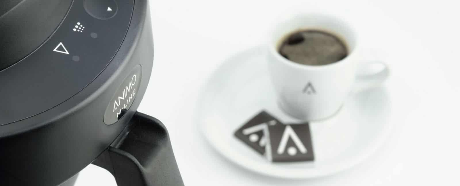ANIMO-COFFEE-ACCESSORIES