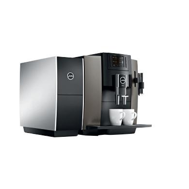 jura-cup-warmer-dometic-03