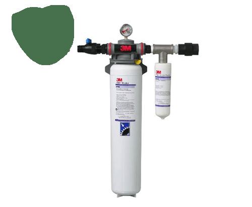 3M-DP190-500×410