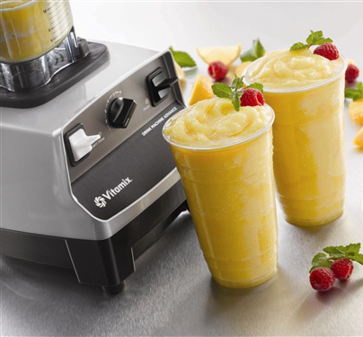 Vitamix-advance-may-xay-sinh-to
