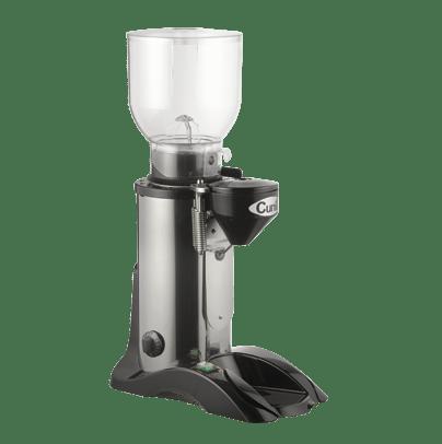 bán máy xay cafe