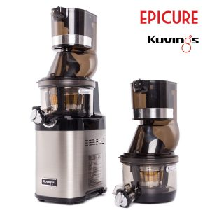 Máy ép chậm Whole Juicer Kuvings CS600