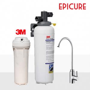 Bộ lọc nước tinh khiết 3M FF100 Aqua Pure