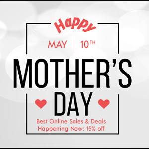 Promotion-Motherday-Epicure