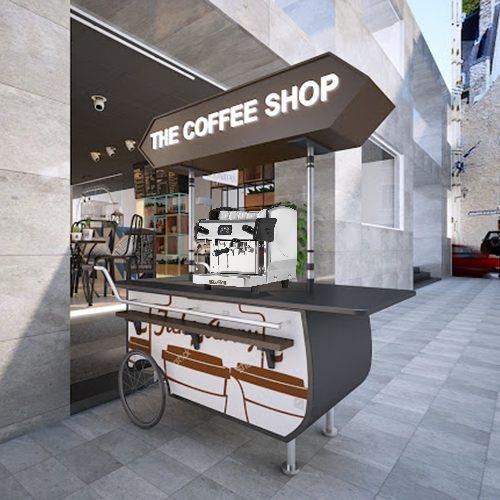 may-pha-cafe-expobar-take-away